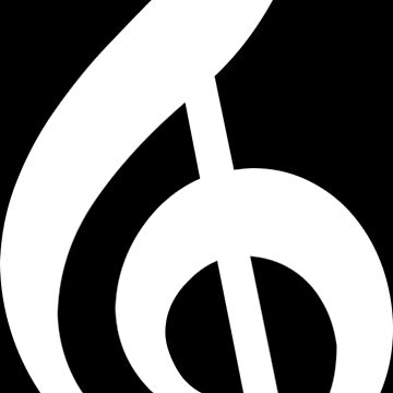Music note by wordpower900
