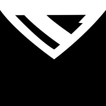 Beyond Shield by silverman00