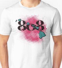 808 Ver. II Unisex T-Shirt