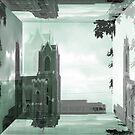 St. James by digitaldavers