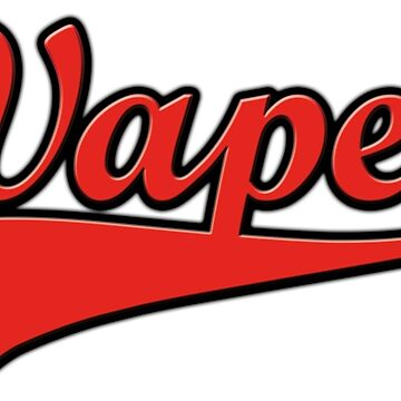 Vape Design Swoosh Vaper  by 2vape
