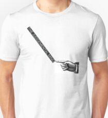 The Judgemental Mind T-Shirt