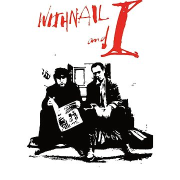 Withnail  by pepperypete