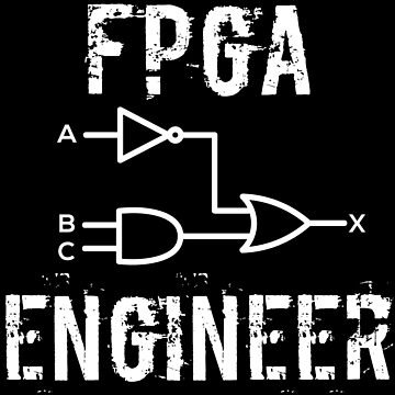 Engineer Electrical Engineering Electronics by xGatherSeven