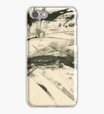 Landscape 11 iPhone Case/Skin