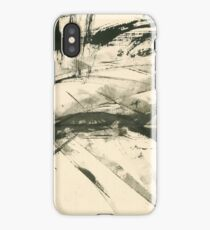 Landscape 11 iPhone Case