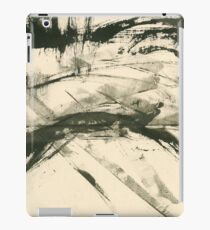Landscape 11 iPad Case/Skin