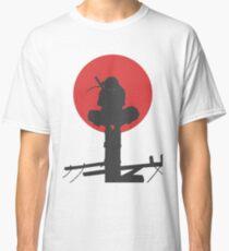 Uchiha Itachi Classic T-Shirt