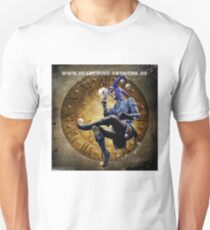 No Title 55 T-Shirt Unisex T-Shirt