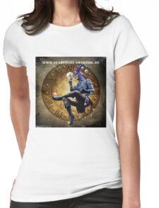No Title 55 T-Shirt T-Shirt