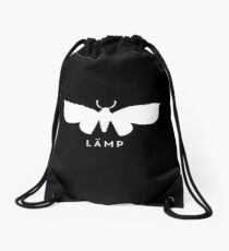 Lämp / Lamp Drawstring Bag
