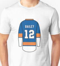 free shipping 312da 9a1c2 Josh Bailey T-Shirts   Redbubble