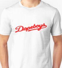 DopeBoys Unisex T-Shirt