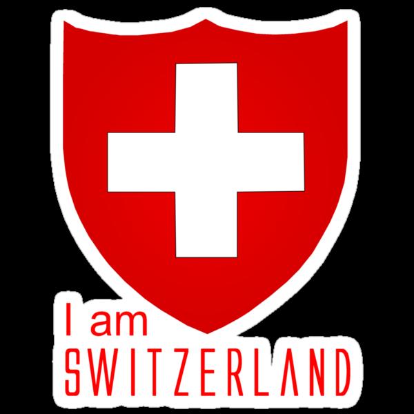 I Am Switzerland Twilight by gleekgirl