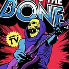 The Bone by butcherbilly