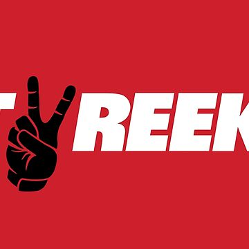 Peace Tyreek 3 by SaturdayAC