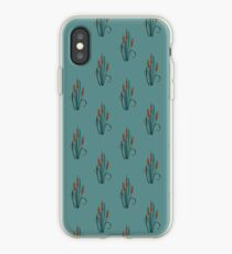 Reed on The Lake iPhone Case