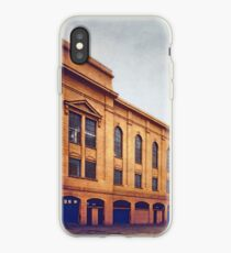 ibrox stadium iphone