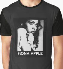 fiona apple Graphic T-Shirt