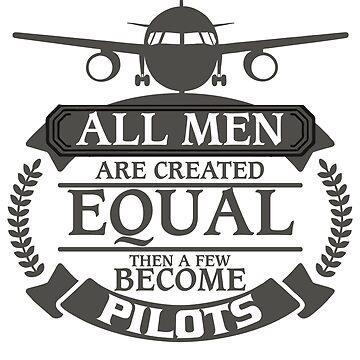Pilot Captain Aircraft Captain Aircraft Gift by design2try