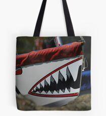 grrrr Tote Bag