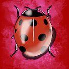 Insecta v4 by socozora
