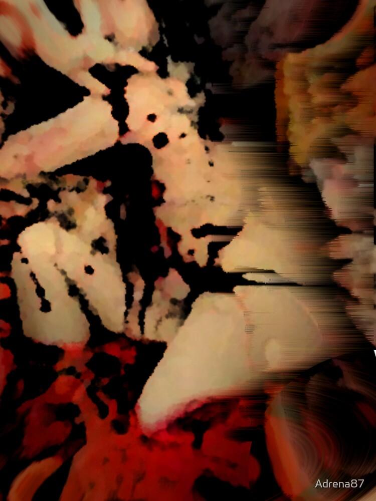 Sacrificial Me by Adrena87