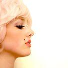 Pink by MissBritt