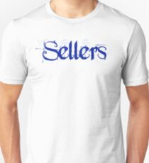 Hey Sellers Buy This Now Unisex T-Shirt