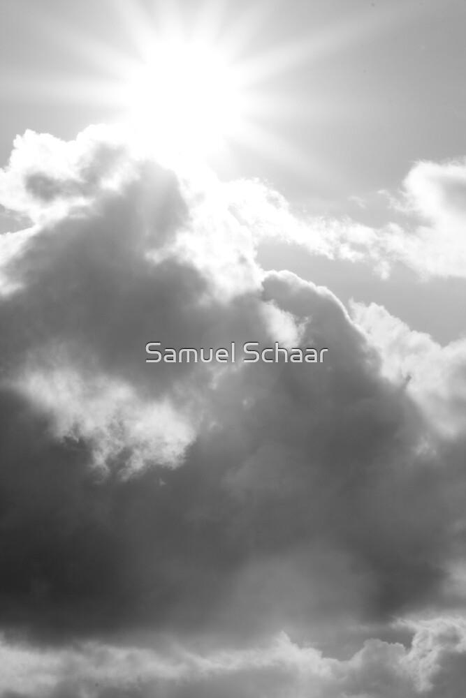Starbright by Samuel Schaar