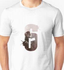 Jager Unisex T-Shirt