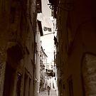 City III by bsilvia