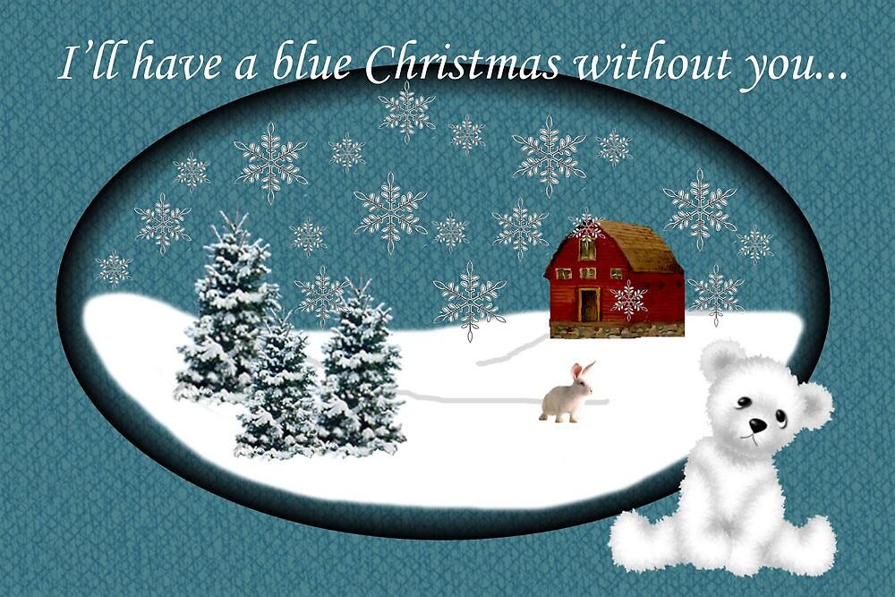 Christmas Season (#2) by love2shoot