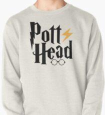 Head Pullover