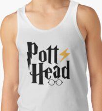 Head Tank Top