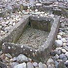 Burial Cist At Kilmartin by lezvee