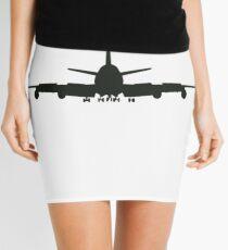 Airplane Airplane Mini Skirt
