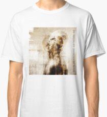 No Title 5 T-Shirt Classic T-Shirt