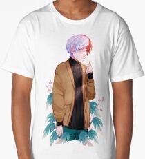 Todo Long T-Shirt