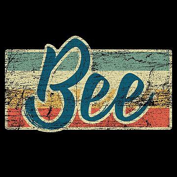 bee by GeschenkIdee