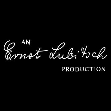 Ernst Lubitsch by tomastich85