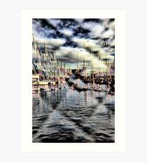 [P1280492-P1280493 _GIMP] Art Print
