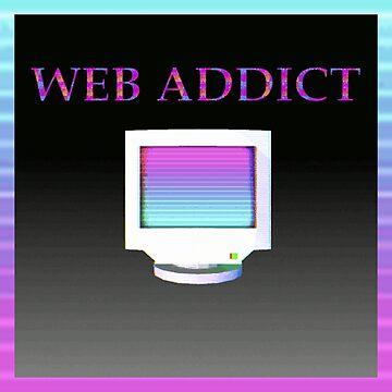 Websüchtiger von SEryST