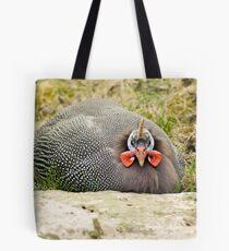 Chicken? Tote Bag