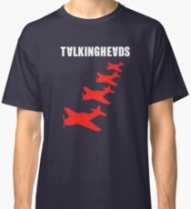 31464679 Talking Heads Shirt Classic T-Shirt