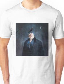 No Title 104 T-Shirt