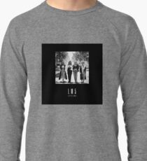 LM5 Lightweight Sweatshirt