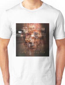 No Title 101 T-Shirt