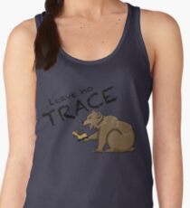 Leave No Trace Women's Tank Top