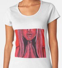 Absolution Women's Premium T-Shirt